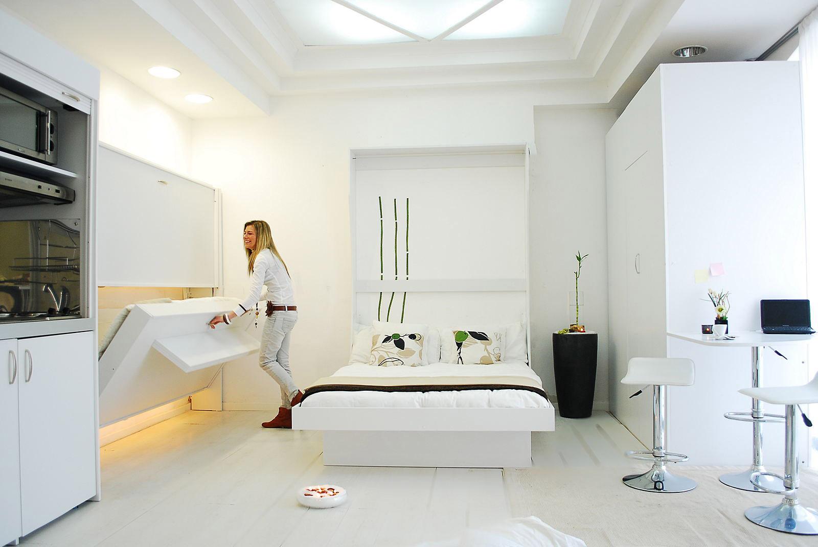 L 39 impresa di pulizia a casa o al lavoro cresce la domanda - Pulizia casa dopo lavori ...