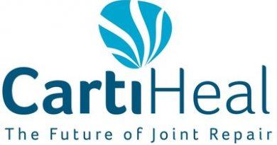 Recentelijk is in Tel Aviv, Israël de 150e patiënt in het centrale onderzoek van CartiHeal geopereerd