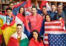 I migliori consigli per prepararsi a studiare all'estero